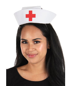 elope elope Nurse Hat