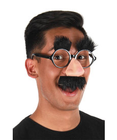 elope Groucho Marx Glasses