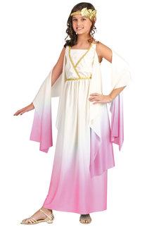 Fun World Costumes Kids' Athena