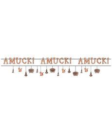 Multi-Pack Banner: Disney Hocus Pocus