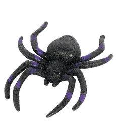 "5"" Cemetery Value Spider Multipack (4pk.)"