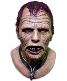 """Trick or Treat Studios Day of the Dead """"Bub"""" Latex Mask"""