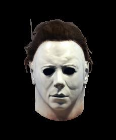 Trick or Treat Studios Michael Myers Mask (2019)