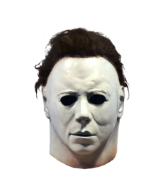 Trick or Treat Studios Michael Myers Mask (Halloween 2018)