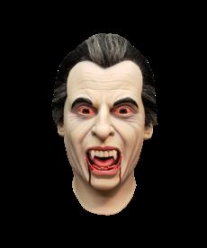Trick or Treat Studios Dracula Mask (Hammer Horror)