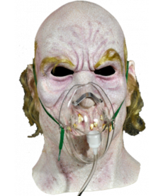 Trick or Treat Studios Dr. Satan Mask (House of 1000 Corpses)