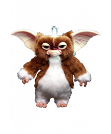 Trick or Treat Studios Stripe Mogwai Puppet Prop (Gremlins)