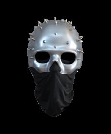 Trick or Treat Studios Spike Mask (The Purge)