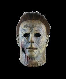Trick or Treat Studios Michael Myers Mask: Final Battle