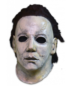 Trick or Treat Studios Michael Myers Mask (Halloween 6: The Curse of Michael Myers)
