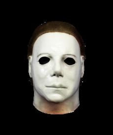 Trick or Treat Studios The Boogeyman Michael Myers Mask (Halloween 2018)