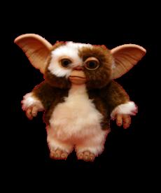 Trick or Treat Studios Gizmo Puppet Prop (Gremlins)