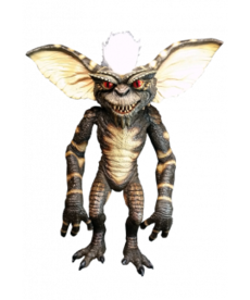 Trick or Treat Studios Evil Stripe Puppet Prop (Gremlins)