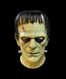 Trick or Treat Studios Frankenstein Mask