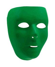 Full Face Mask - GN