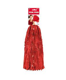 Amscan Pom Pom Mix