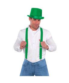 Amscan Suspenders