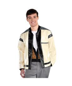 Ferris Bueller Kit: Standard