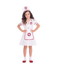 Amscan Kids' Darling Nurse