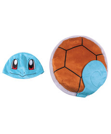 Disguise Costumes Squirtle Accessory Kit