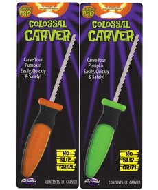 Fun World Costumes Colossal Carver