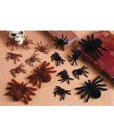 Fun World Costumes Spider Family