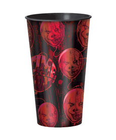 It Chapter 2™ Favor Cup