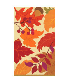Guest Towels: Festive Fall (16ct.)