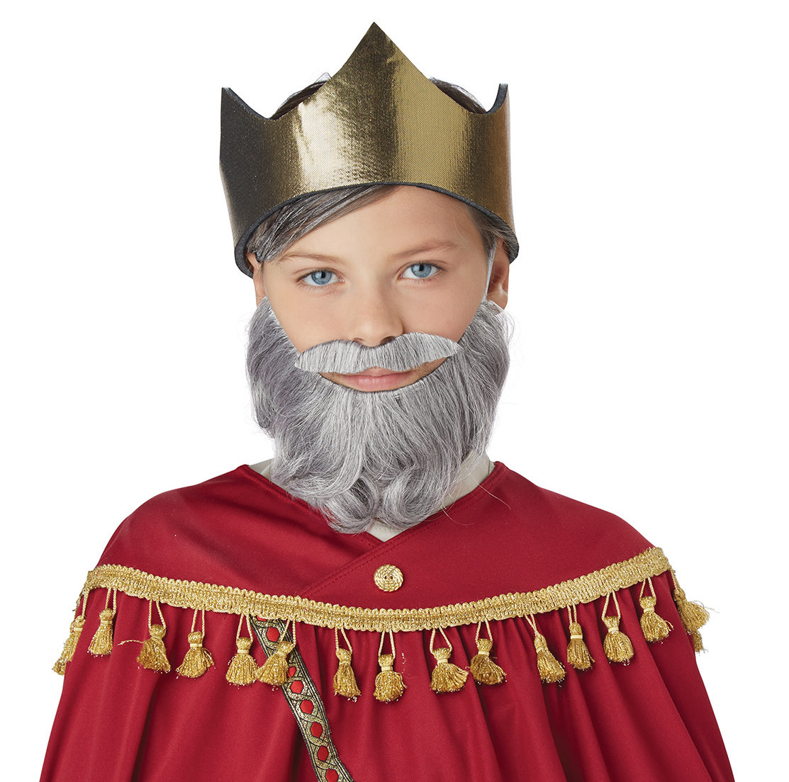 Nativity Costumes & Accessories