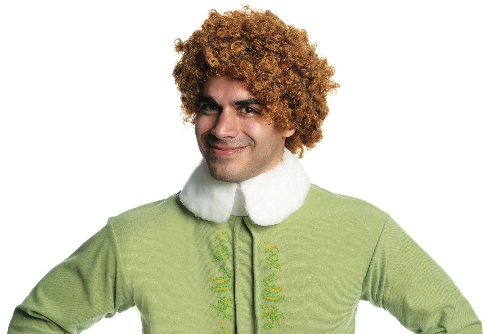 Elf Costumes & Accessories
