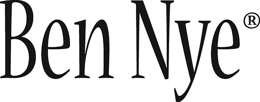 Ben Nye Company