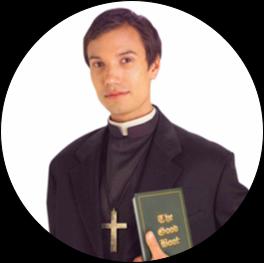 Biblical & Religious