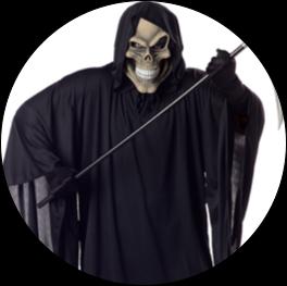 All Horror Halloween Costumes