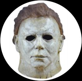 Latex Masks