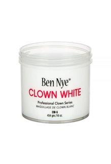 Ben Nye Company Ben Nye Clown White
