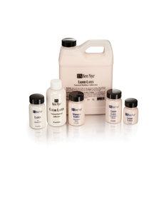 Ben Nye Company Liquid Latex