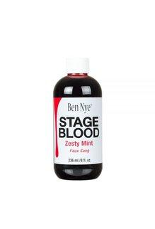 Ben Nye Company Ben Nye Stage Blood