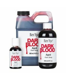 Ben Nye Company Dark Blood