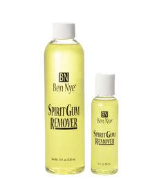 Ben Nye Company Spirit Gum Remover