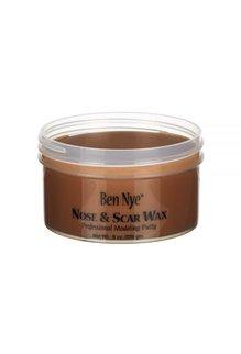 Ben Nye Company Ben Nye Nose & Scar Wax