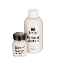 Ben Nye Company Prosthetic Adhesive
