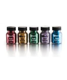 Ben Nye Company Aqua Glitter (1oz/29ml)