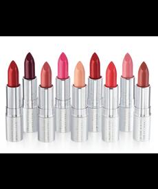 Ben Nye Company Lipstick