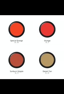 Ben Nye Company Ben Nye Creme Colors