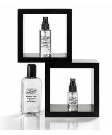 Mehron Makeup Barrier Spray