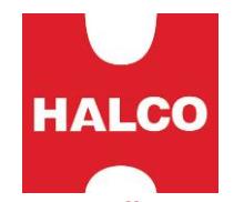 Halco Holidays