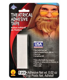 Rubies Costumes Theatrical Adhesive Tape
