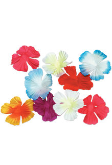 Parti-Color Silk 'N Lies Flower Petals (40pk.)