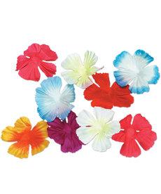 Parti-Color Silk 'N Lies Flower Petals (40pk.)