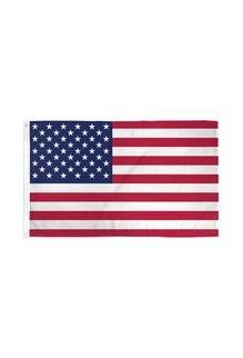 USA Poly Flag (3x5')